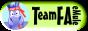 Team FA eMule